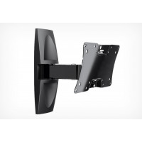 Holder LCDS-5063 черный