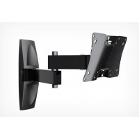 Holder LCDS-5064 черный