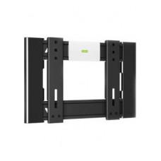 Holder LCD-F2606-B