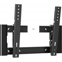 Holder LCD-T4608-B