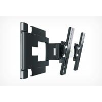 Holder LEDS-7015 черный