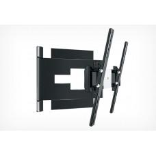 Holder LEDS-7024 черный