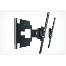 Holder LEDS-7025 черный