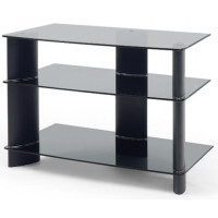 Holder TV-1585/1 черный
