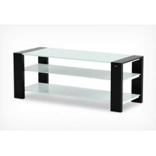 Holder TV-27120-v черный