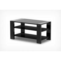 Holder TV-2783 черный