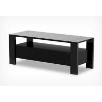 Holder TV-28110 черный