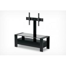 Holder TV-34110 черный