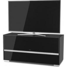 Holder TV-35110 черный