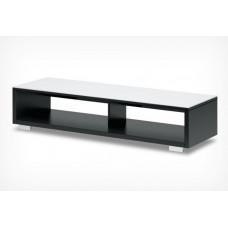 Holder TV-37140 белый