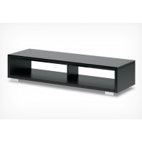 Holder TV-37140 черный