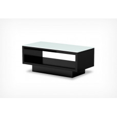 Holder TV-3790 белый
