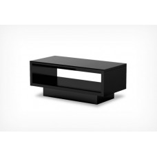 Holder TV-3790 черный