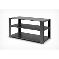 Holder TV-40110 черный