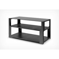 Holder TV-40110V черный
