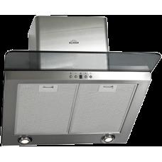 Кухонная вытяжка Elikor Аквамарин 60Н-650-Э7Г