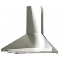 Elikor Вента 50Н-430-ПЗЛ нержавеющая сталь