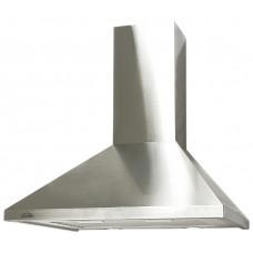 Кухонная вытяжка Elikor Вента 60Н-430-ПЗЛ нержавеющая сталь