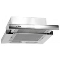 Elikor Интегра 50П-400-В2Л белый/нерж. сталь