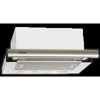 Elikor Интегра S2 60Н-700-В2Д нерж. сталь