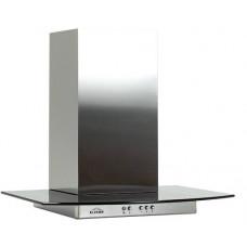 Кухонная вытяжка Elikor Кристалл 50Н-430-К3Д нерж. сталь