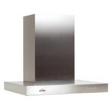 Кухонная вытяжка Elikor Опал 60Н-650-Э3Г нерж. сталь