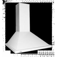 Elikor Оптима 50П-400-П3Л белый