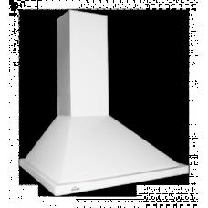 Кухонная вытяжка Elikor Оптима 60П-650-ПЗЛ белый