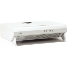 Кухонная вытяжка Elikor Призма 60П-290 ПЗЛ белый