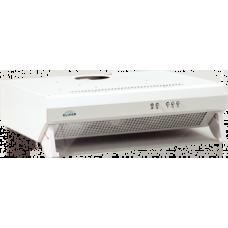 Elikor Призма 60П-290-П3Л белый