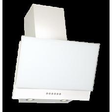 Кухонная вытяжка Elikor Рубин S4 60П-700-Э4Д белая