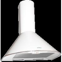 Elikor Эпсилон 60П-430-ПЗЛ белый/серебро
