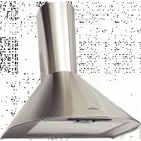 Elikor Эпсилон 50Н-430-ПЗЛ нерж. сталь