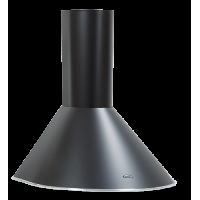 Elikor Эпсилон 60П-430-П3Л черный/серебро