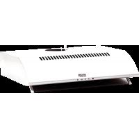 Elikor Olympia Н1М50 белый