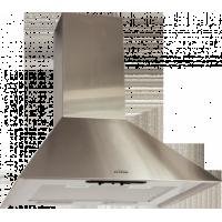 Elikor Silver Storm 60Н-650-П3Л нерж. сталь