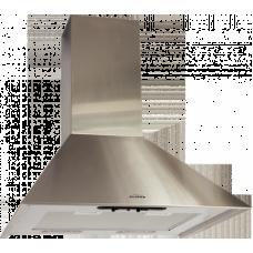 Кухонная вытяжка Elikor Silver Storm 60Н-650-П3Л нерж. сталь