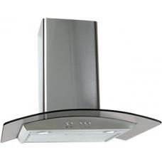 Кухонная вытяжка Elikor Аметист 50П-430-К3Д нерж. сталь