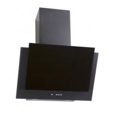 Кухонная вытяжка Elikor Рубин 60П-650-К3Д черная