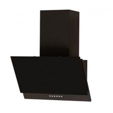 Кухонная вытяжка Elikor Рубин S4 60П-700-Э4Д черная