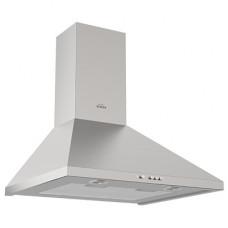 Кухонная вытяжка Elikor Вента 60H-650-К3Д нерж. сталь