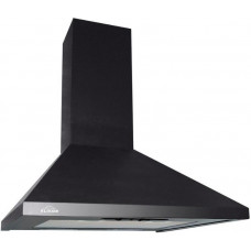 Кухонная вытяжка Elikor Вента 60П-430-ПЗЛ черная