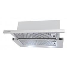 Кухонная вытяжка Hansa OTP 6241 IH