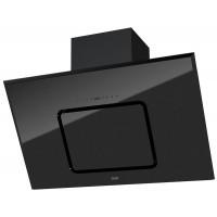 Krona Ofelia 900 Black 3P-S