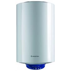 Ariston ABS BLU ECO PW 100 V