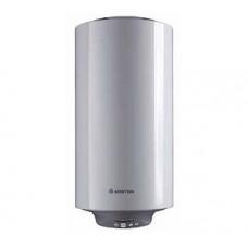 Ariston ABS PRO ECO INOX PW 50 V SLIM