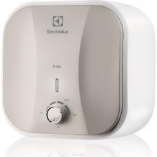 Electrolux EWH 15 Q-bic U