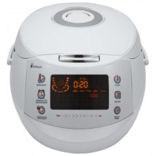 Erisson EMC-5Z30VV белый