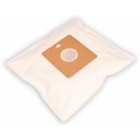 Пылесборник Filtero SIE 01 Comfort