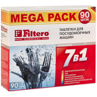 Моющее средство Filtero 703